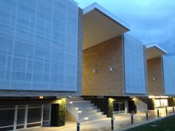 Colegio Marymount