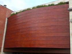 Teatro de Bogotá