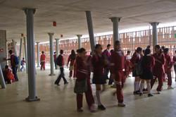 Colegio Gerardo Molina