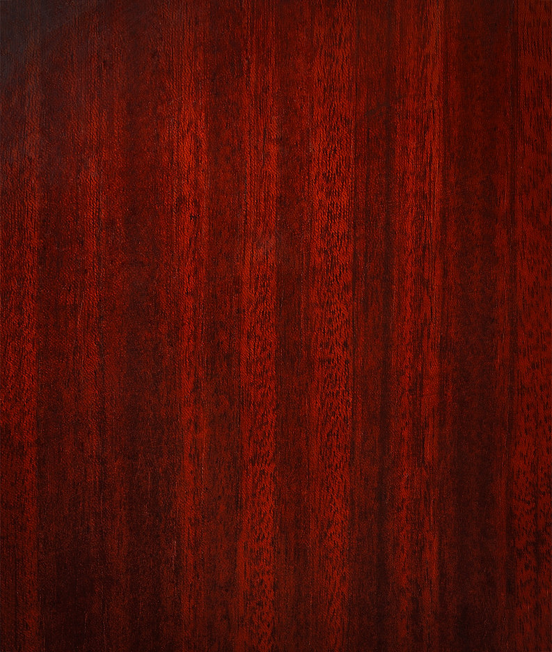mahogany-wooden-texture-background.jpg
