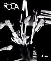 R#_Anuncio_Roda_é_arte.jpg