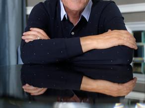 O diretor Pep Gatell nos conta como é o processo de criação do grupo espanhol La Fura Dels Baus.