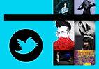 R# Banner twiter roda2018.jpg