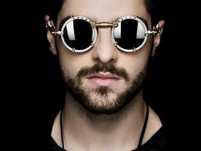 Brasileiro é destaque no cenário da música eletrônica internacional
