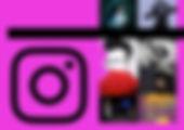 R# Banner instagram roda2018.jpg