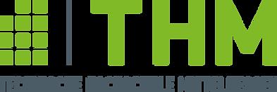THM_Logo_4c.png