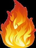 flame-transparent-png-clip-art-image-5a1