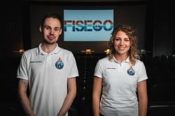 Fisego (1 von 3)