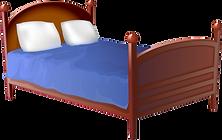 kisspng-bed-frame-bed-size-clip-art-matt