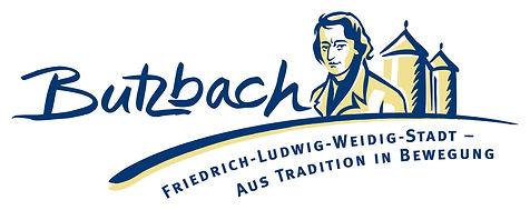 logo-butzbach-rgb_edited.jpg