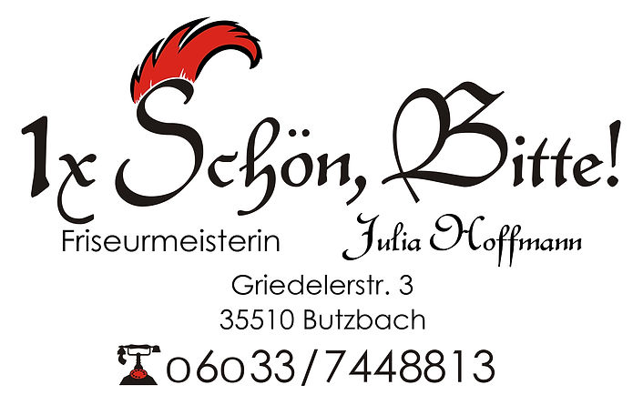 Logo_1xSchön,Bitte!-2-2.jpg