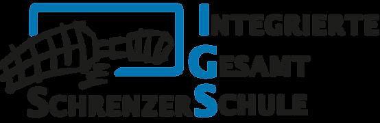 Logo-Schrenzerschule-Web-RGB.png