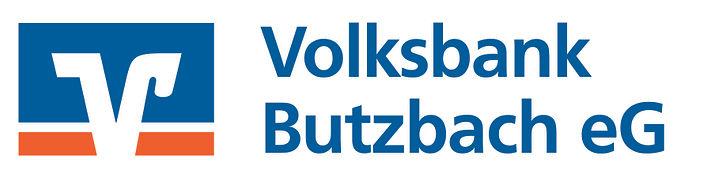 logo MZ links.jpg