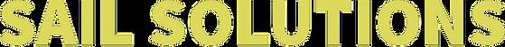 Logo_Sail_Solutions-cutout.png