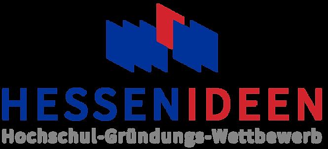 Hessen_Ideen_Logo_rgb - Kopie.png