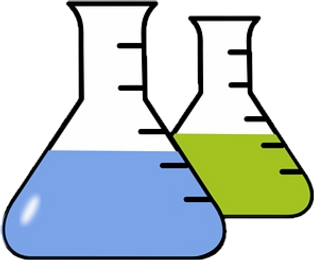 124-1249642_chemie-labor-experiment-wiss