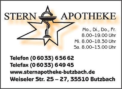 Sternapotheke Anzeige.jpg