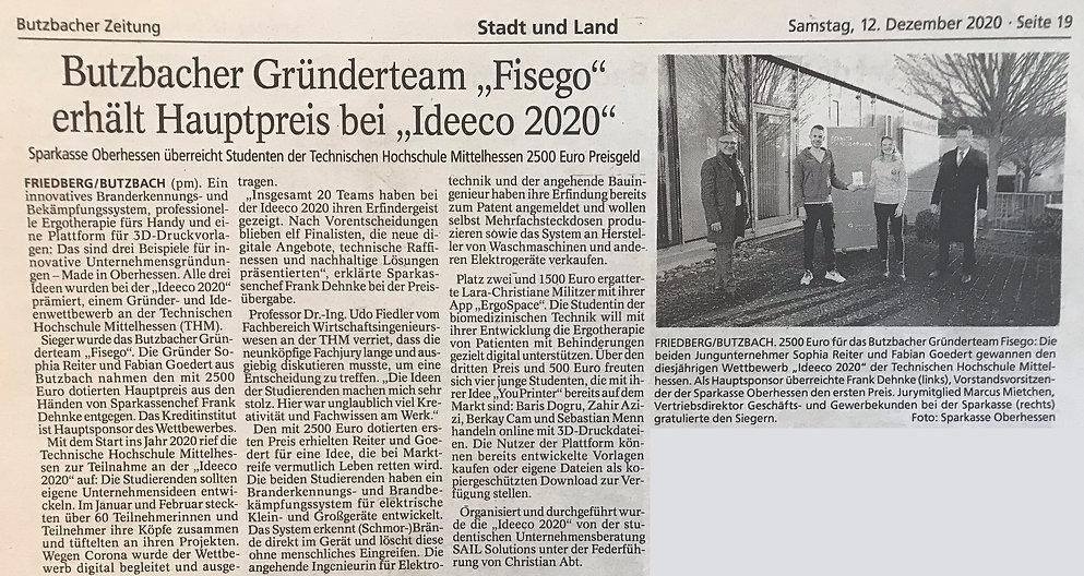 2020-12-12 BZ_Ideeco 2020.jpg