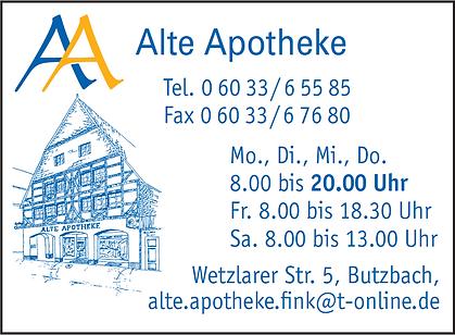 Alte Apotheke Anzeige.png