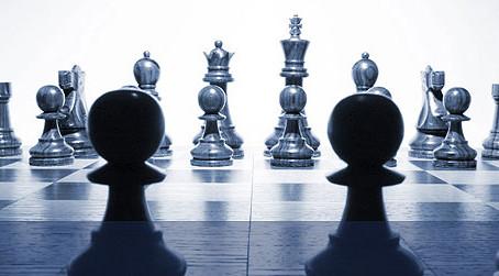 Make Strategy Everyone's Everyday Job