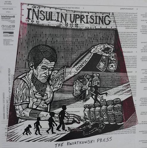 Insulin Uprising