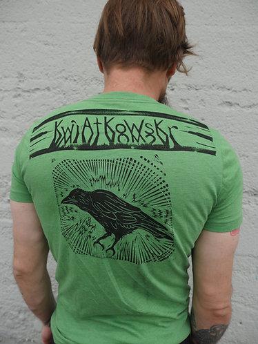 Denver Landlordism/Crow