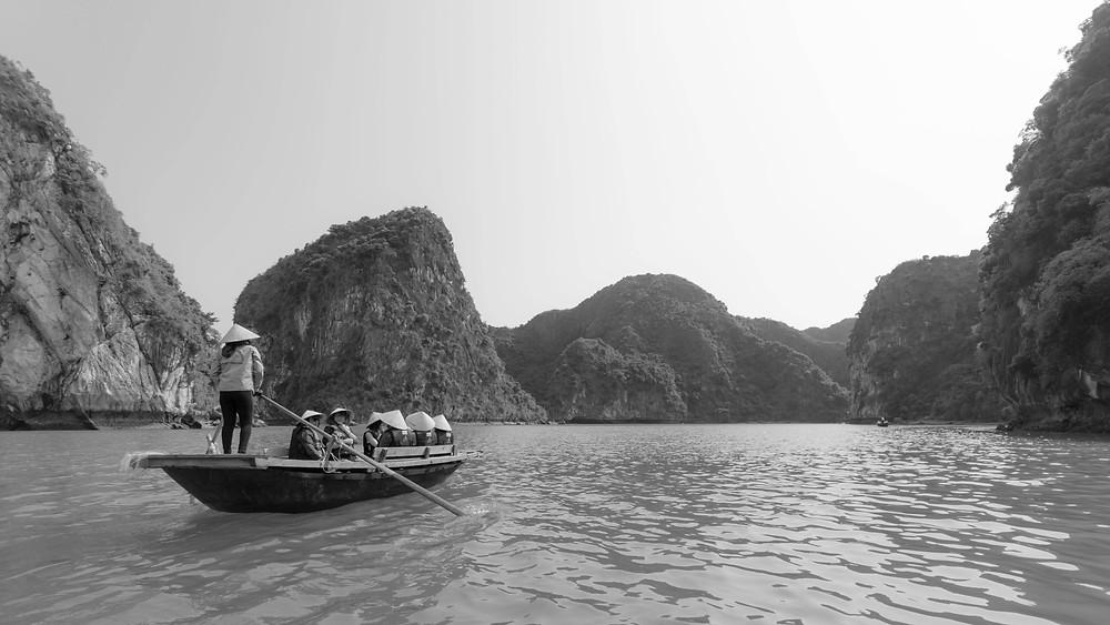 Skull Island(Kong: Skull Island)