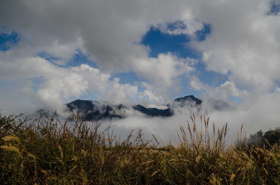 Hualien, Taiwan - Travel Photography