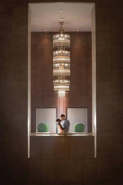 wedding photography hotel