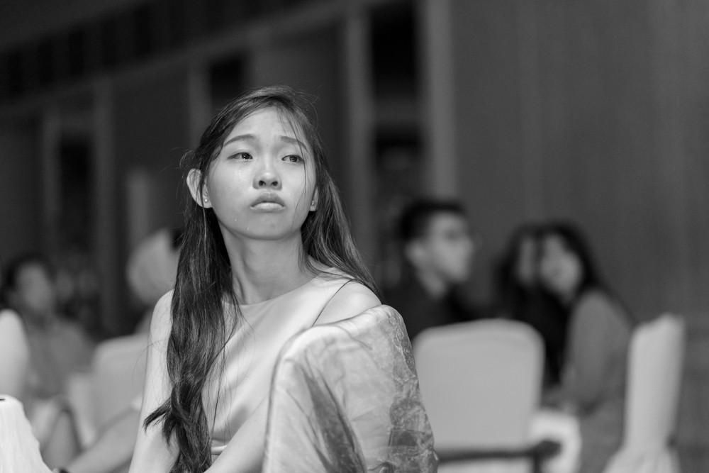 Mandarin Oriental Hotel wedding photohgraphy
