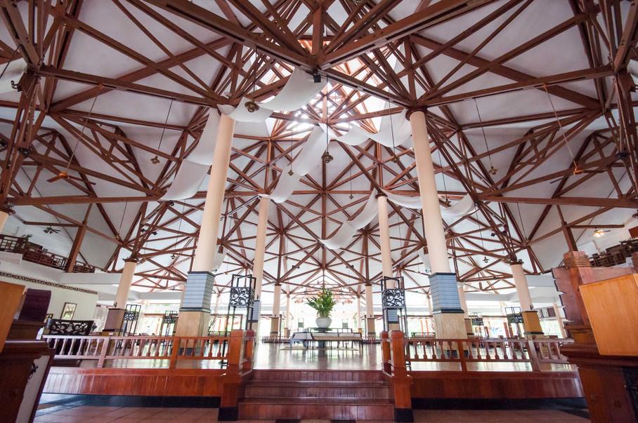 Bintan, Indonesia - Travel Photography
