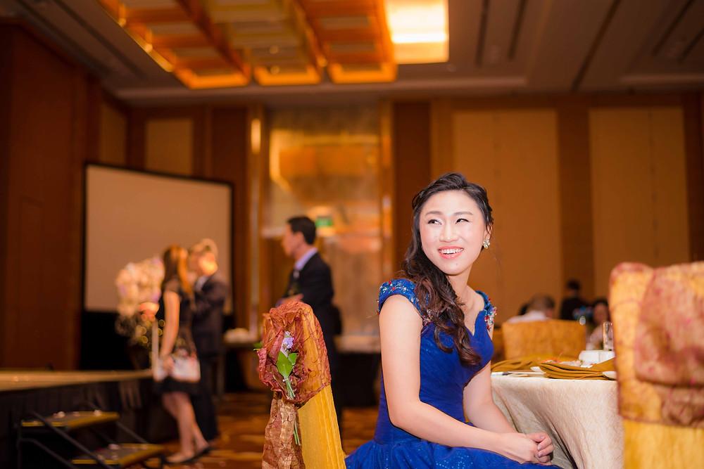 wedding day photography singapore