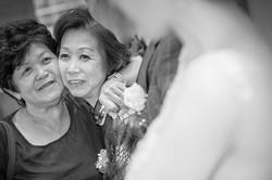 wedding photography photojournalist