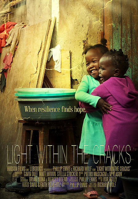 Light Within The Cracks Final May.jpg