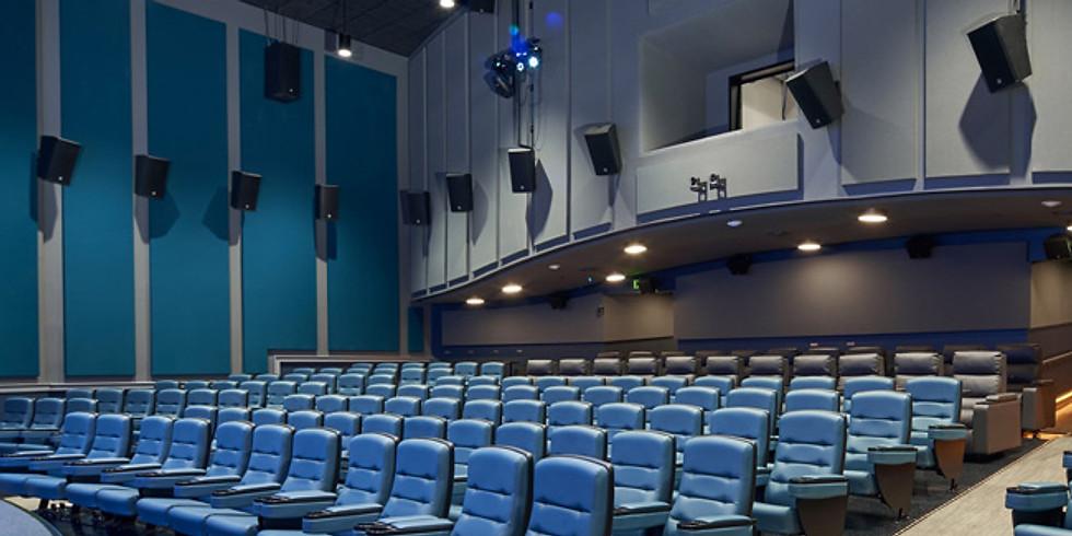 Bedford, NY Screening