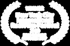 WINNER-NewYorkCityInternationalReelFilmF