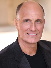 Richard Haylor