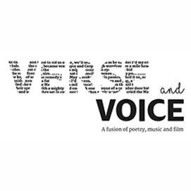 Verse & Voice image.jpg