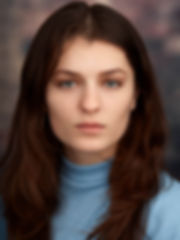 Alexandra Rose Wilson 1.jpg
