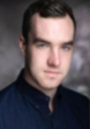 Ethan Kelly 3.jpg