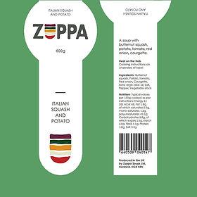 Zuppa label green.jpg