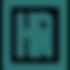 Helen Cullen-Williams Brand Design logo