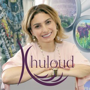 KHULOUD
