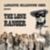 The Lone Ranger image.jpg