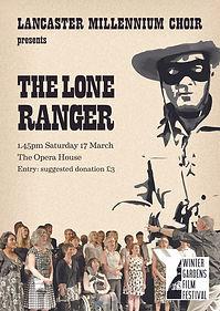 Lone Ranger Poster.jpg
