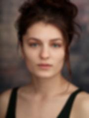 Alexandra Rose Wilson 3.jpg