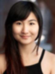 Amy Chung 2.jpg