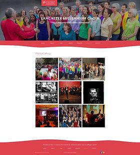 Mill Choir gallery page.jpg