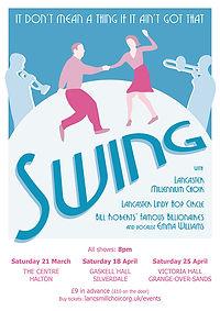 Swing 2020 poster.jpg