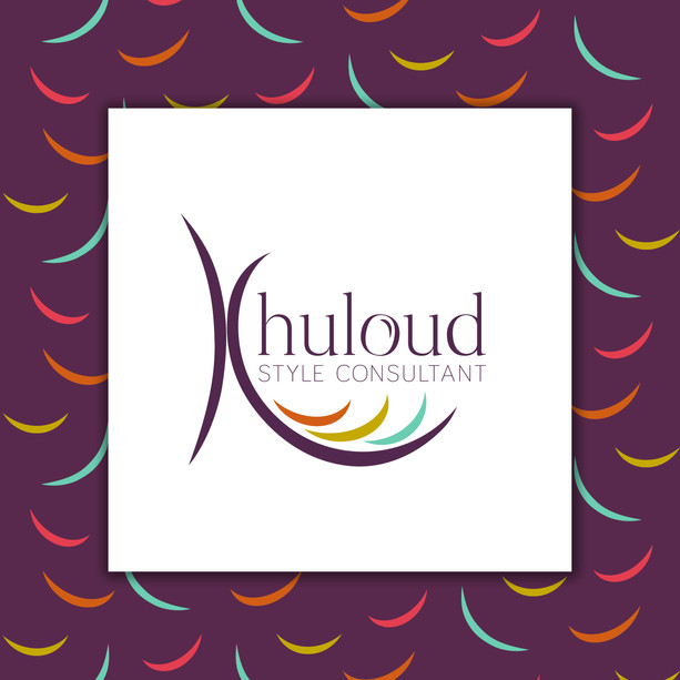 KHULOUD STYLE CONSULTANT